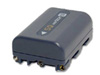 SONY  NP-FM51 Camcorder Battery Li-ion 1100mAh 7.2V