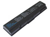 TOSHIBA  Dynabook TX/67D Laptop Battery Li-ion 4400mAh 10.8V
