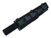 TOSHIBA  Equium A210-17I Laptop Battery Li-ion 6600mAh 10.8V