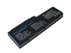 TOSHIBA  Equium P200-178 Laptop Battery Li-ion 4400mAh 10.8V