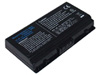 TOSHIBA  Equium L40-156 Laptop Battery Li-ion 2200mAh 14.4V