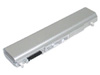 TOSHIBA  Portege R500 Series Laptop Battery Li-ion 4400mAh 10.8V