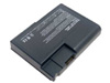 TOSHIBA  PA3055U Laptop Battery Ni-MH 4500mAh 9.6V