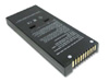TOSHIBA  PA2487UG Laptop Battery Li-ion 4500mAh 10.8V