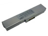 TOSHIBA  PA2502UR Laptop Battery Li-ion 3000mAh 10.8V
