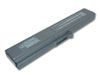TOSHIBA  PA3000UR Laptop Battery Li-ion 3000mAh 10.8V