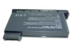 TOSHIBA  PA3010U-1BAR Laptop Battery Li-ion 4500mAh 10.8V