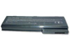 TOSHIBA  PA3009UR Laptop Battery Li-ion 4500mAh 10.8V