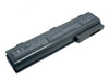 TOSHIBA  Tecra 8200 Laptop Battery Li-ion 4000mAh 10.8V