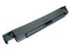 TOSHIBA  PA3038U Laptop Battery Li-ion 3000mAh 10.8V
