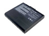 TOSHIBA  PA3206U-1BRS Laptop Battery Li-ion 6600mAh 14.8V