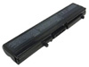 TOSHIBA  PA3331U-1BRS Laptop Battery Li-ion 4000mAh 10.8V