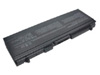 TOSHIBA  PA3288U-1BRS Laptop Battery Li-ion 6000mAh 10.8V