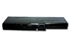 TOSHIBA  PA3383U-1BRS Laptop Battery Li-ion 6600mAh 14.8V