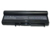 TOSHIBA  PA3331U-1BRS Laptop Battery Li-ion 8800mAh 10.8V