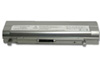TOSHIBA  PA3442U-1BRS Laptop Battery Li-ion 3400mAh 10.8V