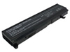 TOSHIBA  Dynabook TX/880LS Laptop Battery Li-ion 4000mAh 10.8V
