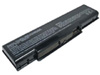 TOSHIBA  PA3384U-1BAS Laptop Battery Li-ion 4000mAh 14.8V