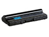 TOSHIBA  PA3331U-1BRS Laptop Battery Li-ion 8000mAh 10.8V