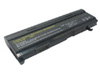 TOSHIBA  Dynabook AX/740LS Laptop Battery Li-ion 4400mAh 14.4V