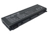 TOSHIBA  Equium L20-198 Laptop Battery Li-ion 2200mAh 14.4V