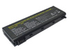 TOSHIBA  Equium L20-198 Laptop Battery Li-ion 4400mAh 14.4V