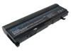 TOSHIBA  Equium A100-337 Laptop Battery Li-ion 6600mAh 10.8V
