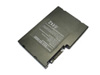 TOSHIBA  PA3475U-1BRS Laptop Battery Li-ion 6600mAh 10.8V