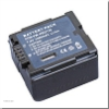 PANASONIC VW-VBG130 Camcorder Battery